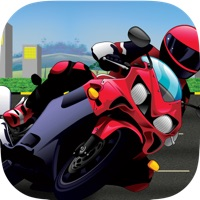 Codes for Ace Moto Rider - Extreme Motorcyle Ride Skills Hack