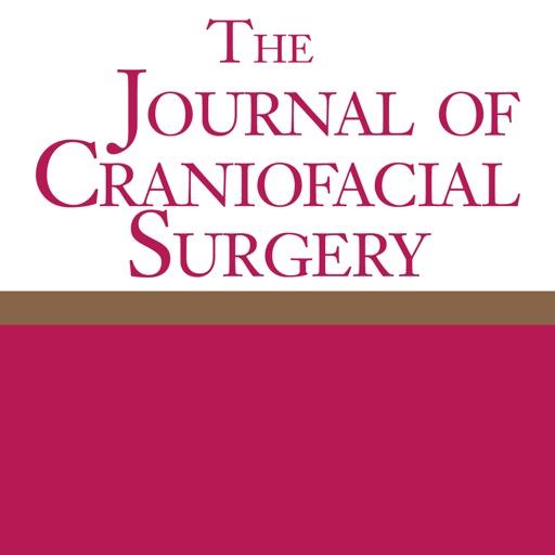 Journal of Craniofacial Surgery