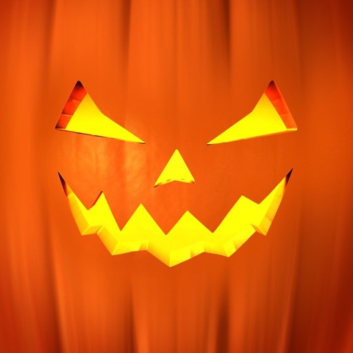 Halloween Wallpapers 2014