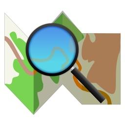Map-It!