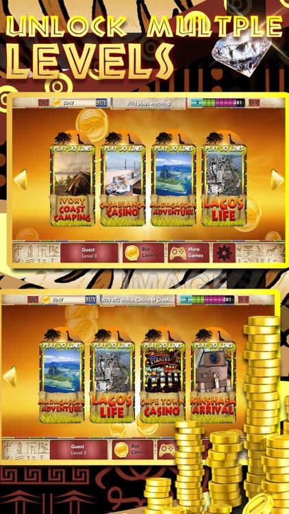 pitbull windsor casino Slot Machine