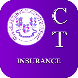 Connecticut Insurance