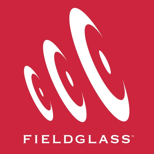 Fieldglass EMEA Summit