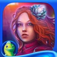Codes for Shiver: Lily's Requiem HD - A Hidden Objects Mystery Hack