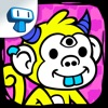 Monkey Evolution | Clicker Game of the Mutant Monkeys