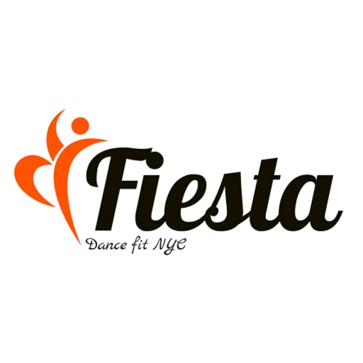 Fiesta Dance Fit NYC