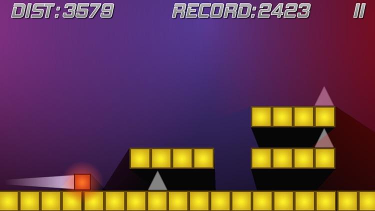 Jumping Boxes screenshot-4