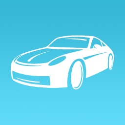 Auto Car Remind