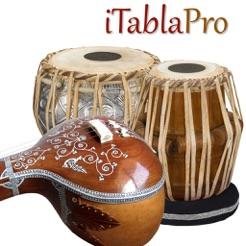 tanpura tabla
