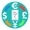 Currency Converter - Calculate and Convert Free Live 169 Countries Currency