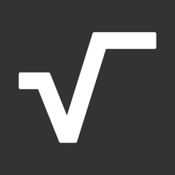 Square Root Calculator + Cube Root Calculator on the App Store