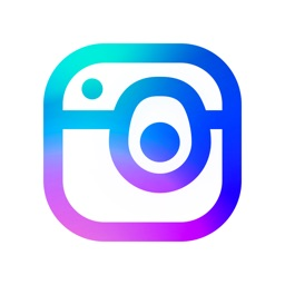 PadPics for Instagram - Free IG Photo & Videos Viewer for iPad