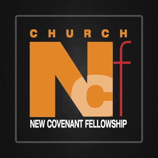 The NCF Church App