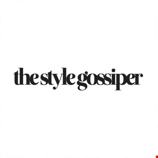 The Style Gossiper