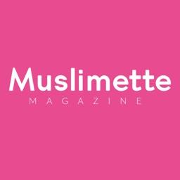 Muslimette Magazine: Islam & actu, beauté, santé, cuisine... pour la femme musulmane