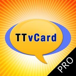 TTvCard Pro