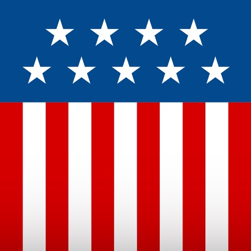 USCIS Case Status & Visa Tracker by SPINACH MOBILE LLC