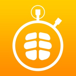 Six Pack Workout - Your Personal Fitness Trainer for a Quick Six Pack Muscle