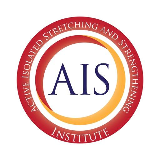 The A.I.S. Institute