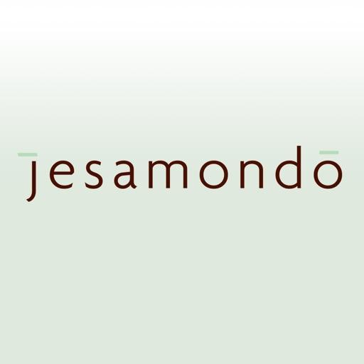 Jesamondo Salon and Spa