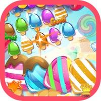 Codes for Icecream crush Games - Kids Ice Cream Food match FREE Hack