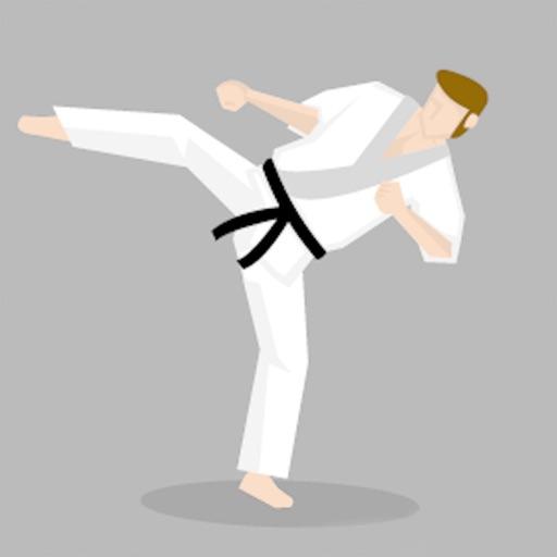 Learn Taekwondo: Kicks & Punches