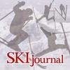 SKI Journal (月刊スキージャーナル)
