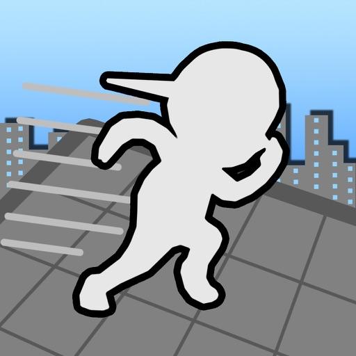 High Run