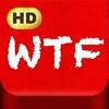 WTF Pics Reviews