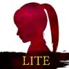 学校 Lite