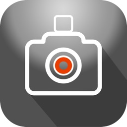 Color Sketch Effects FREE- Best Pic Editor Studio