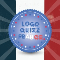 Codes for Logos Quizz France Ultimate Edition Hack