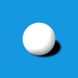 Bouncy Balls -