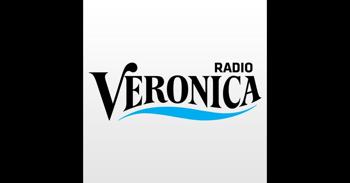 Radio veronica nl luister online dating 2