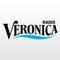 Luister altijd en overal naar Radio Veronica