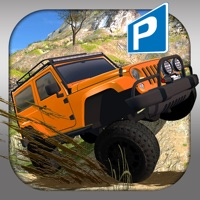 Codes for 3D Noja Jeep Parking 2 - eXtreme Off Road 4x4 Driving & Racing Simulator Hack