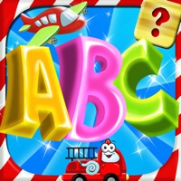 Codes for ABC All In One - Preschool Alphabet Games Collection Hack