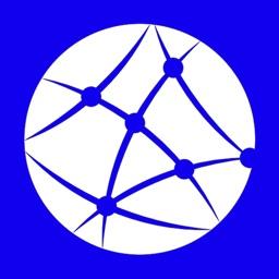 IP-Info