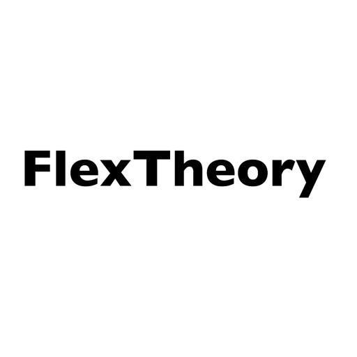 FlexTheory Maryland
