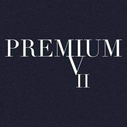 PREMIUM VII INDIA