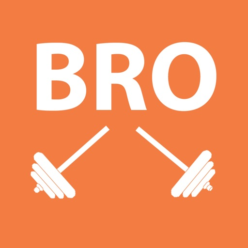 Bro Split Bodybuilding - Use this classic bro split routine to make the muscle gains that you have been looking for