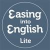 Easing into English Lite