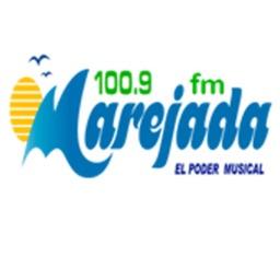 MAREJADA FM HD