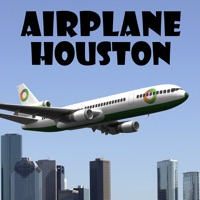 Codes for Airplane Houston Hack