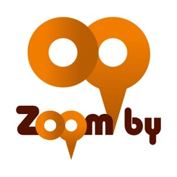 Zoom by