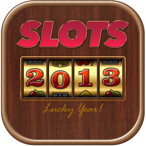 Best Deal Hot Coins Rewards - Play Real Las Vegas Casino Game icon