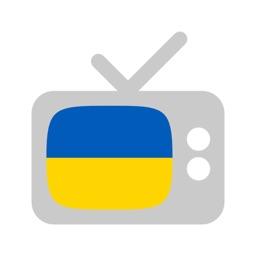 UATV - Ukrainian TV online