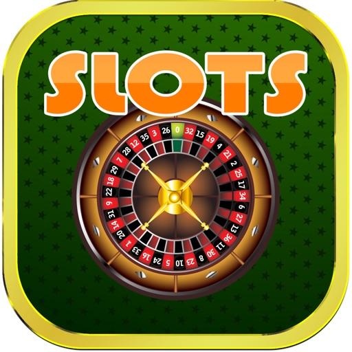 The Ceasar Casino Amazing Tap - Free Las Vegas Casino Games!!!