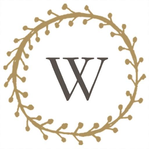 Wellness by Willis