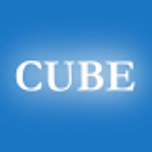 Avoid the cube